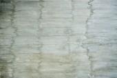 Fotografie alten Zement wandbeschaffenheit