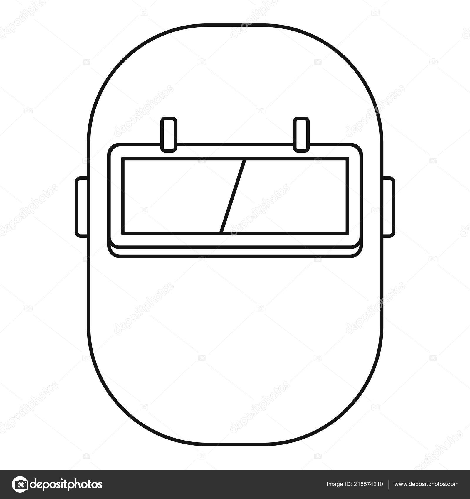 welding shield diagram wiring diagram project Wiring Diagram Examples