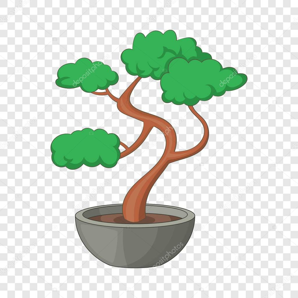 Bonsai Tree Icon Cartoon Illustration Of Bonsai Tree Vector Icon For Web Premium Vector In Adobe Illustrator Ai Ai Format Encapsulated Postscript Eps Eps Format Cartoon tree icon stock vector. bonsai tree icon cartoon illustration