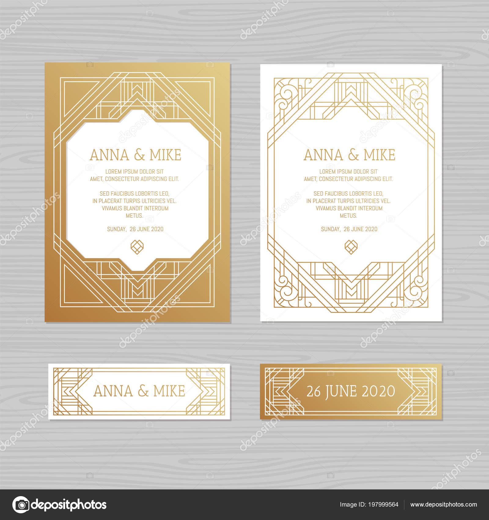 Cartoline Auguri Matrimonio : Pz laser cut matrimonio mr mrs inviti di nozze carte di auguri