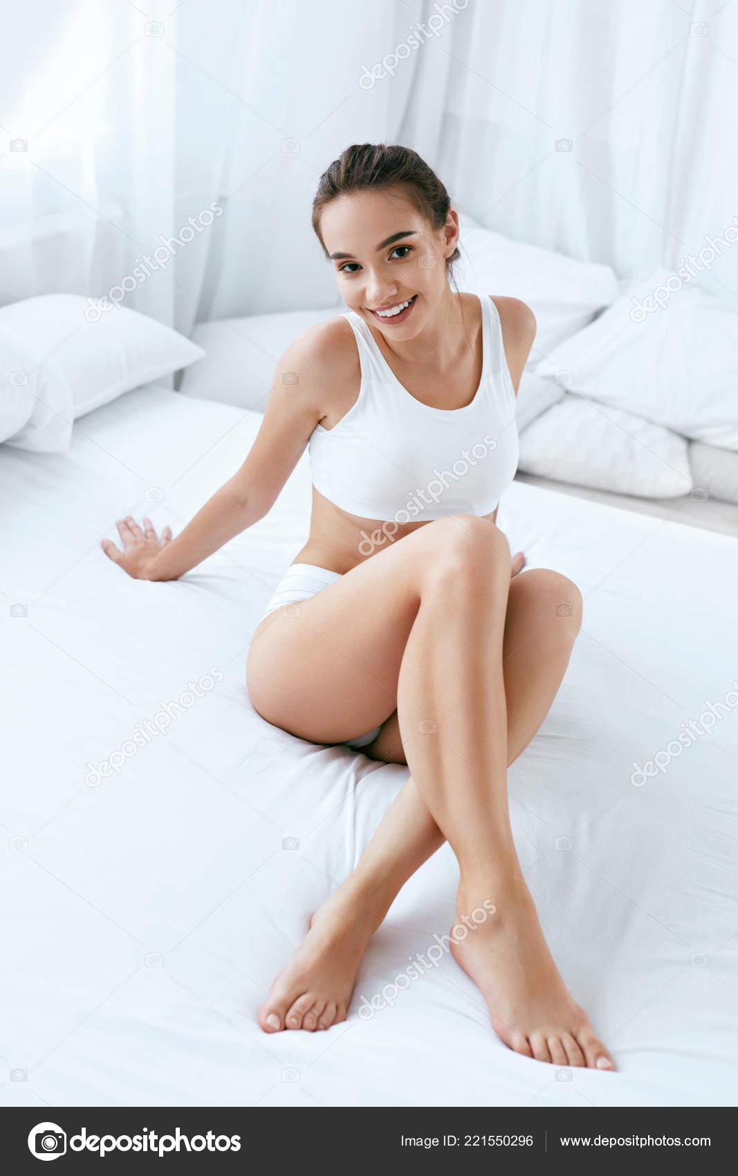 cura corpo donna