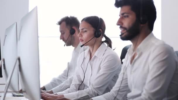 Kontaktní centrum Agent zaměřila na poskytování služeb na Helpline