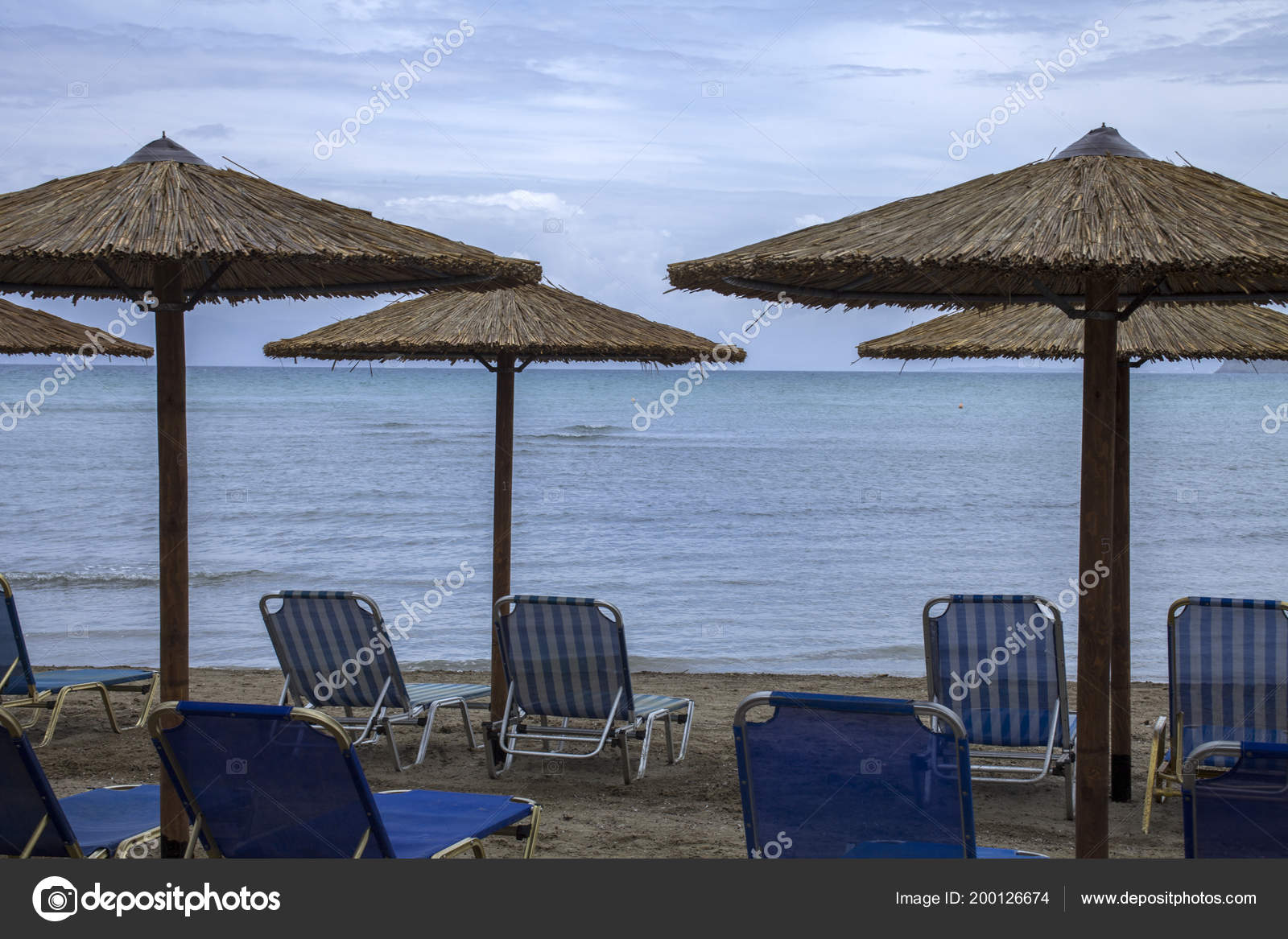 Estar Playa Lugar Resort Cristalina Vistas Azul Buena Agua P80wkXnO