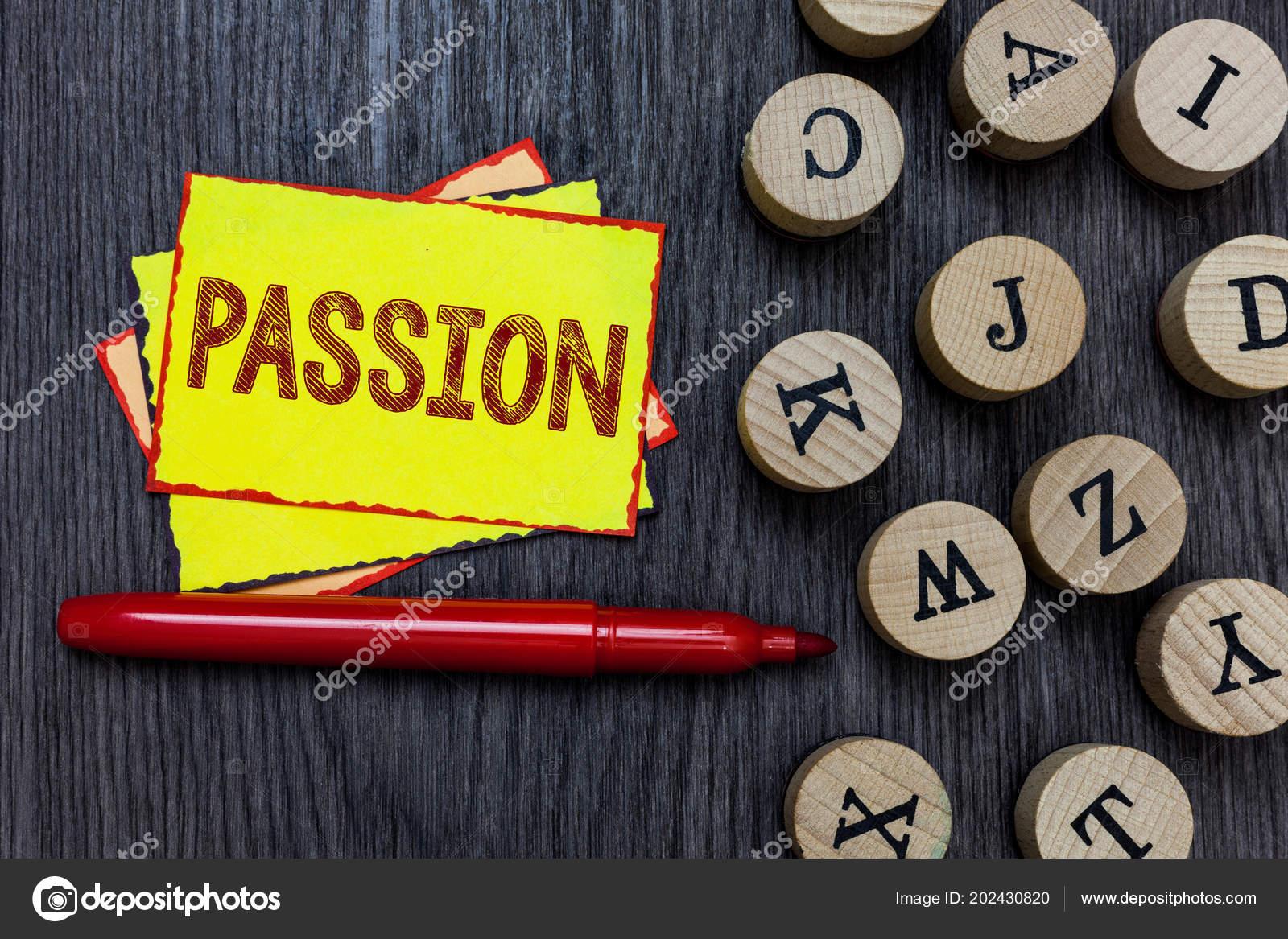 passione datazione UK