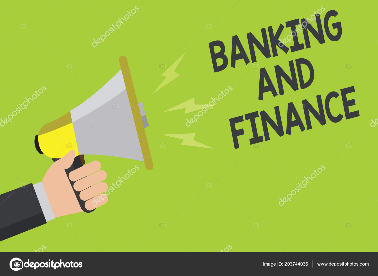 handwriting text banking finance concept meaning accounting entities