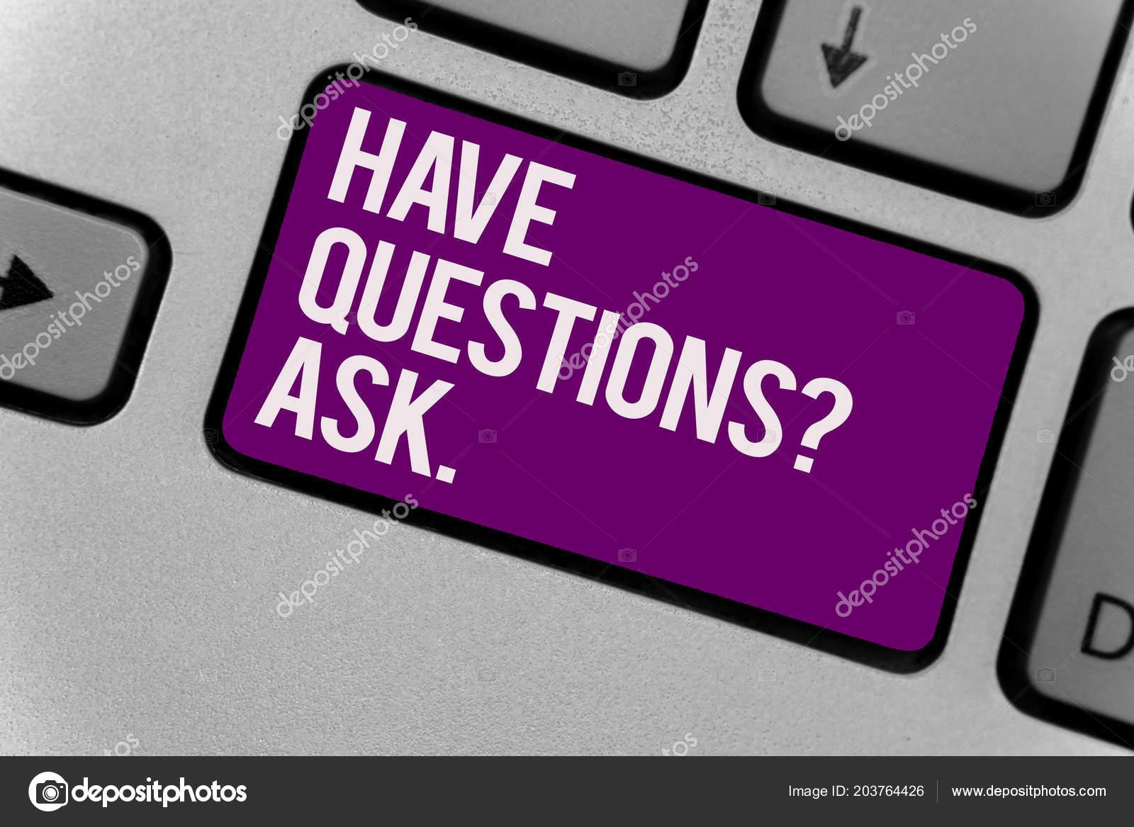 86146f9a2eaa ... ответить, что вы с обратной связи ключевых управлением клавиатуры  набрав класса работы нажмите назначить кнопку компьютерной программы — Фото  автора ...