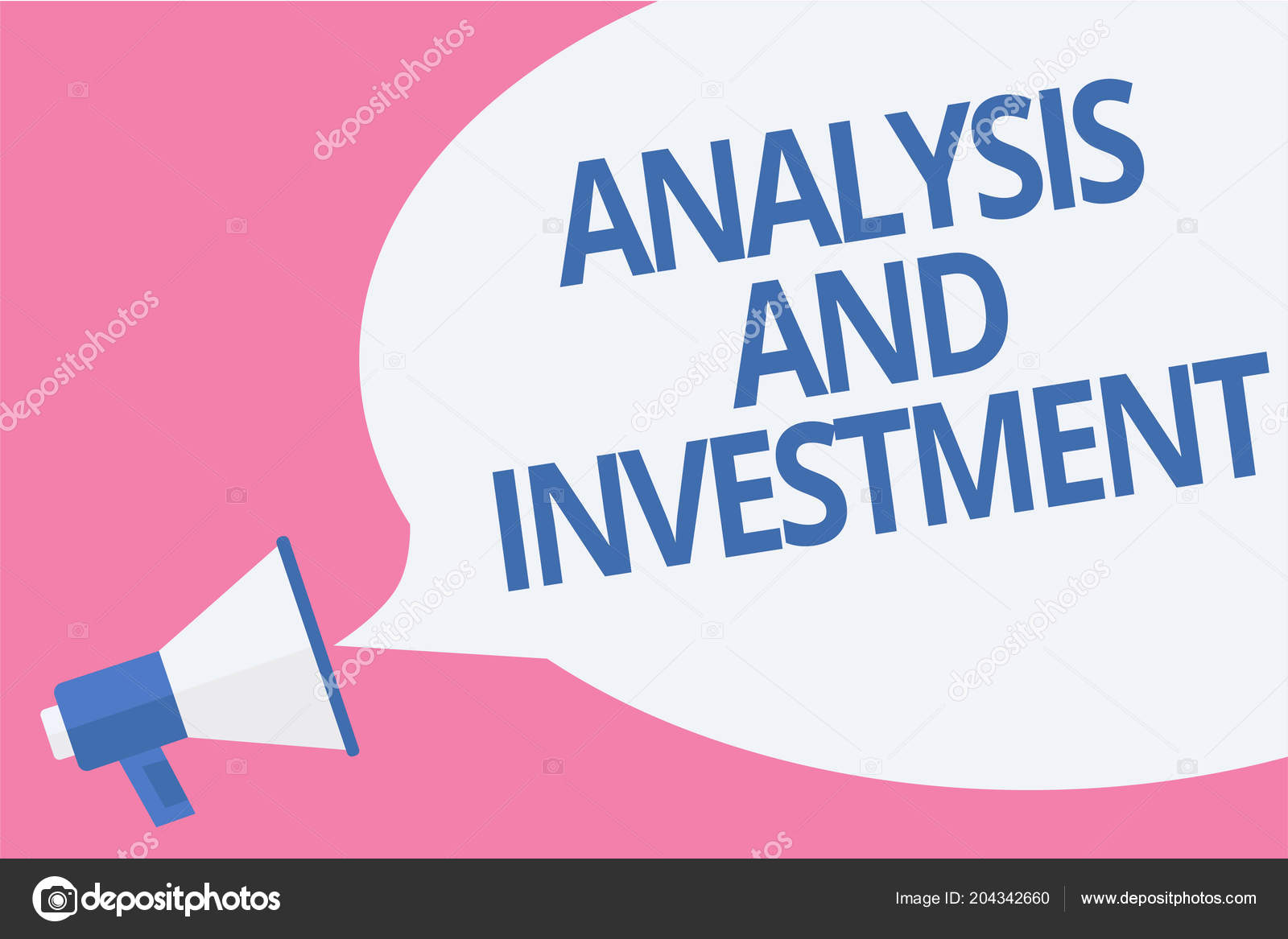 writing and text analysis Remember that an analysis is not based just on the text, but also seeks to analyze, discover, and interrogate the writers own values, beliefs, ideologies, assumptions, and prejudices make sure you choose a specific passage or specific passages from the text.