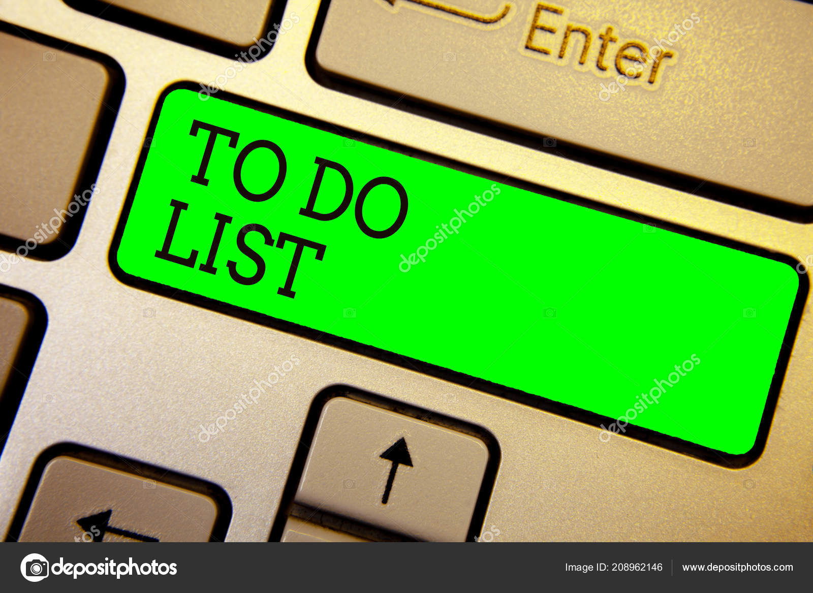 writing note showing list business photo showcasing structure usualy
