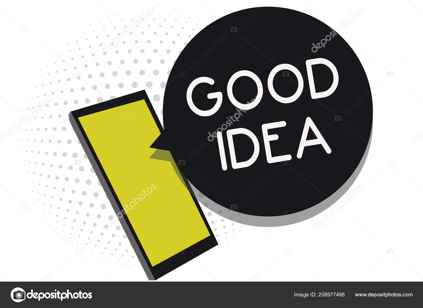 Идея бизнеса хорошая как готовят бизнес план