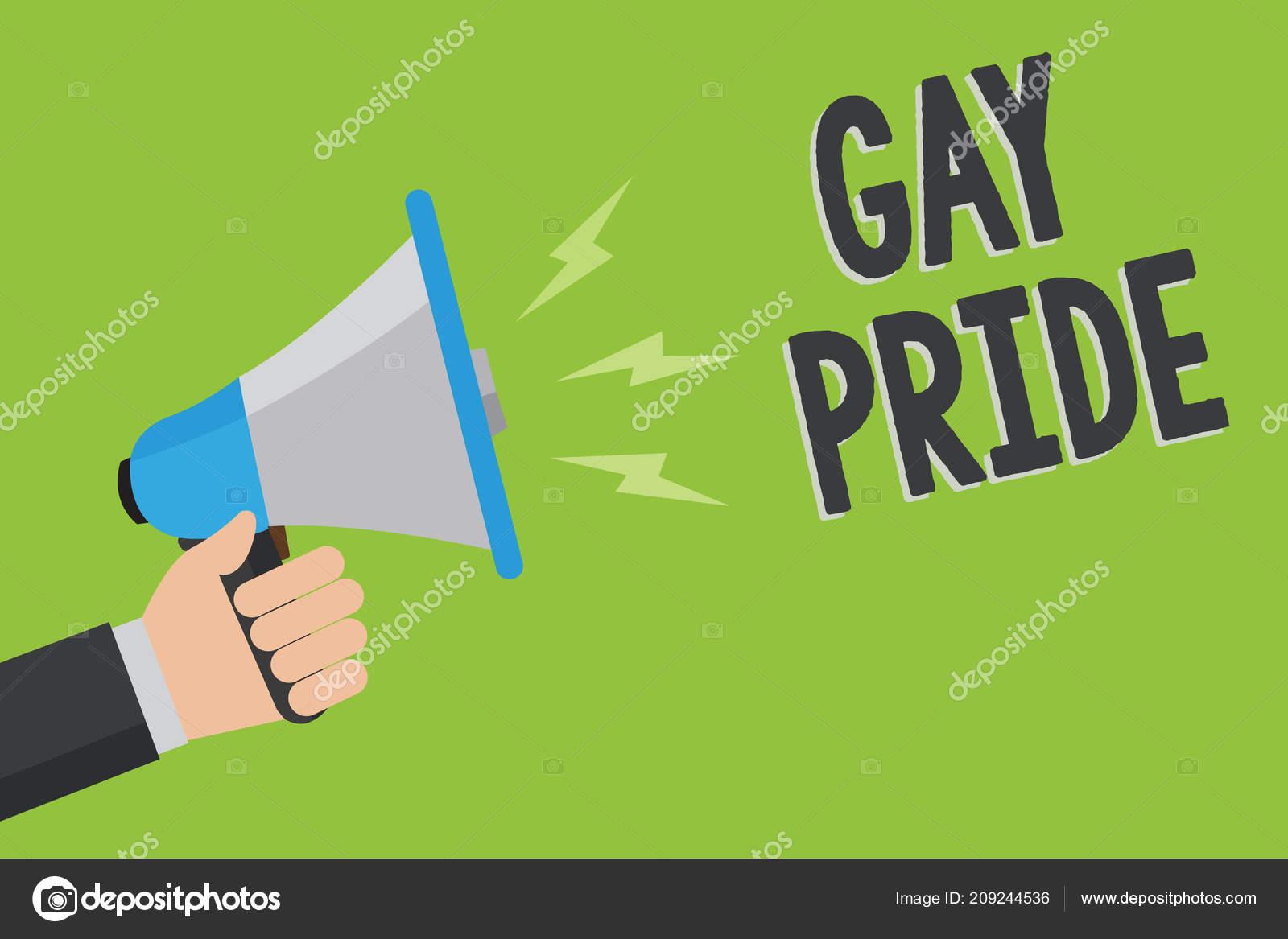 Sex gay rovný cam. v nehtový salon vibrátor datování připojení aplikace pro bezplatné audio sex.