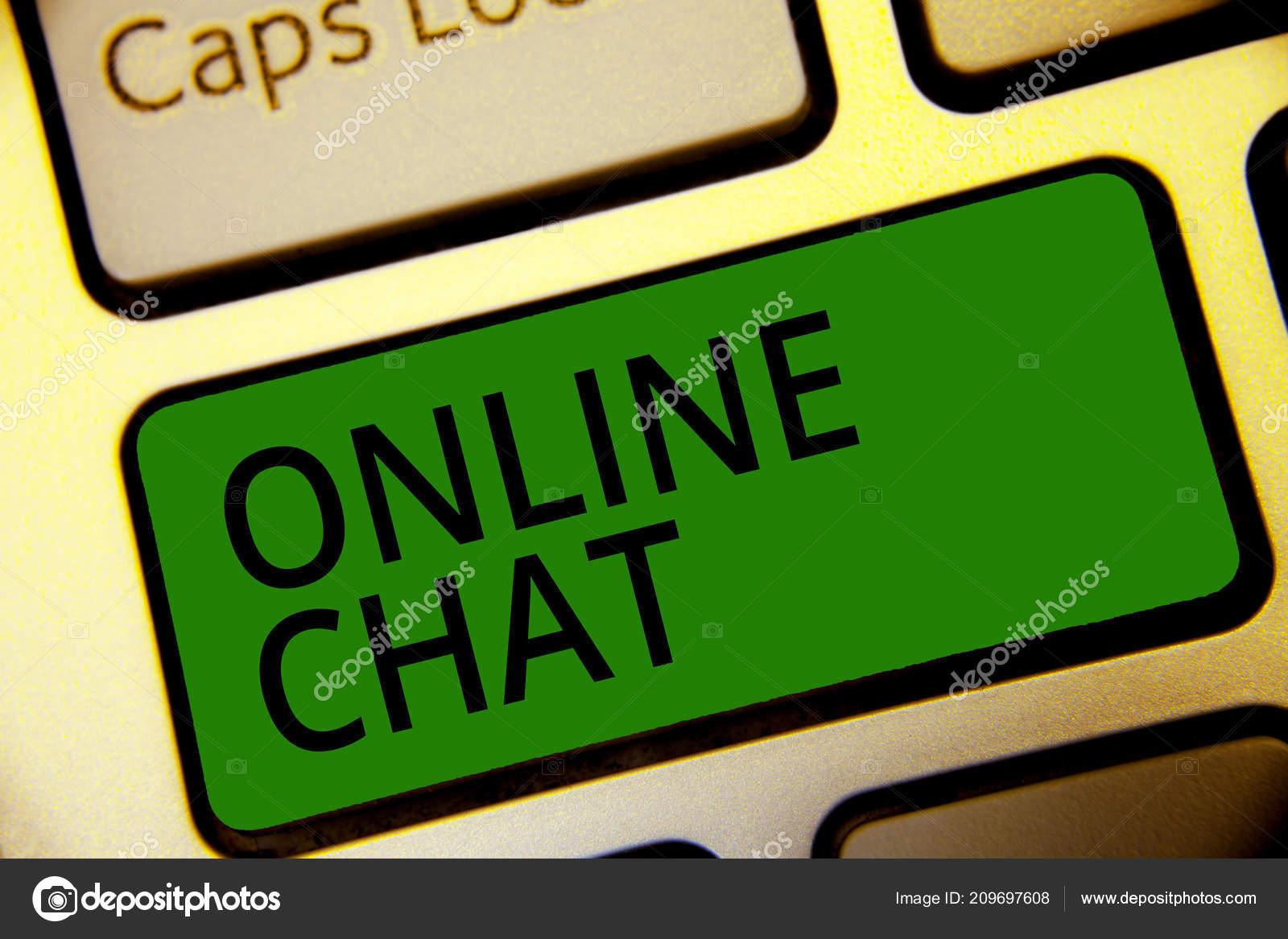 Chat online, Tarn Tāran, Indie. 458M lidí je na Badoo, Tarn Tāran.