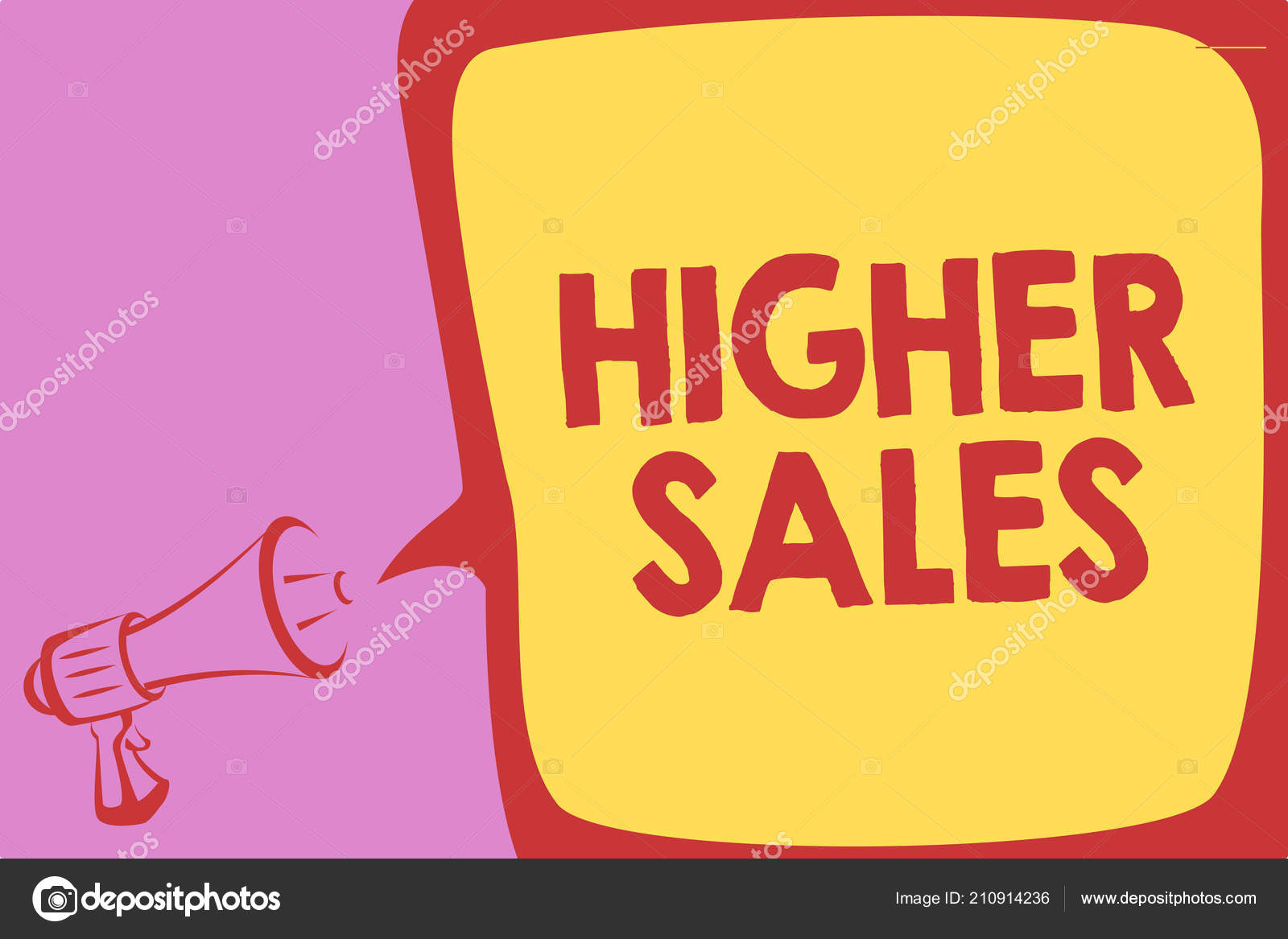 sales speech Speech bubbles for sales download thousands of free vectors on freepik, the finder with more than a million free graphic resources speech bubbles for sales free vector by kraphix / freepik.