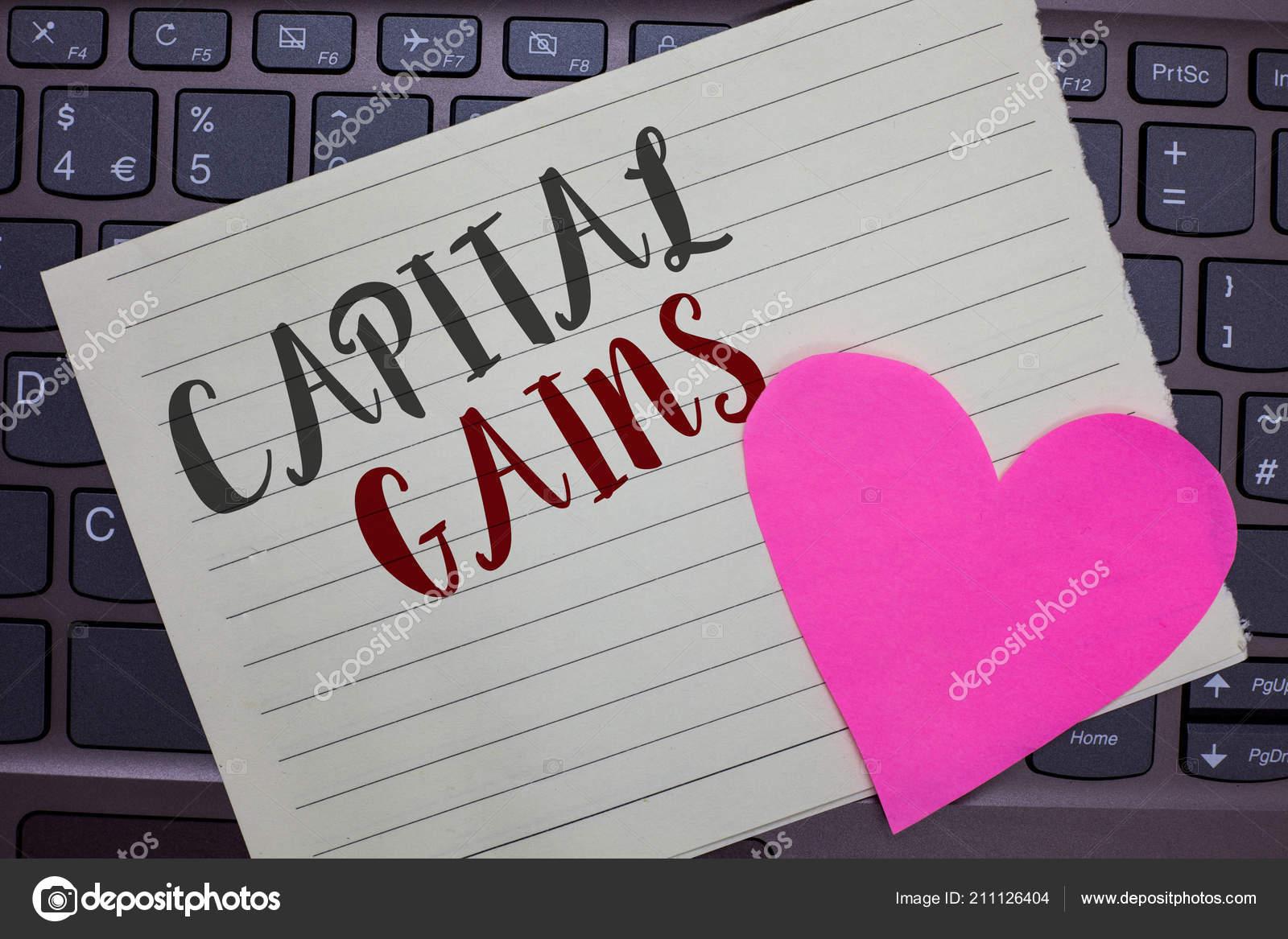 Идеи акций для бизнеса лучшие идеи бизнеса россии