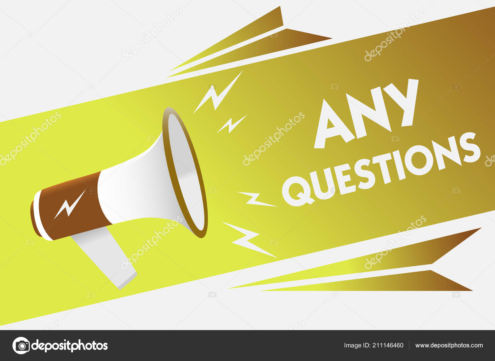 3be7ec5d75 Χειρογράφου γραπτώς το κείμενο τυχόν ερωτήσεις. Έννοια έννοια ανίδεοι κενό  αντιμετωπίζουν ερώτησής διαφορών καθετήρες θέματα