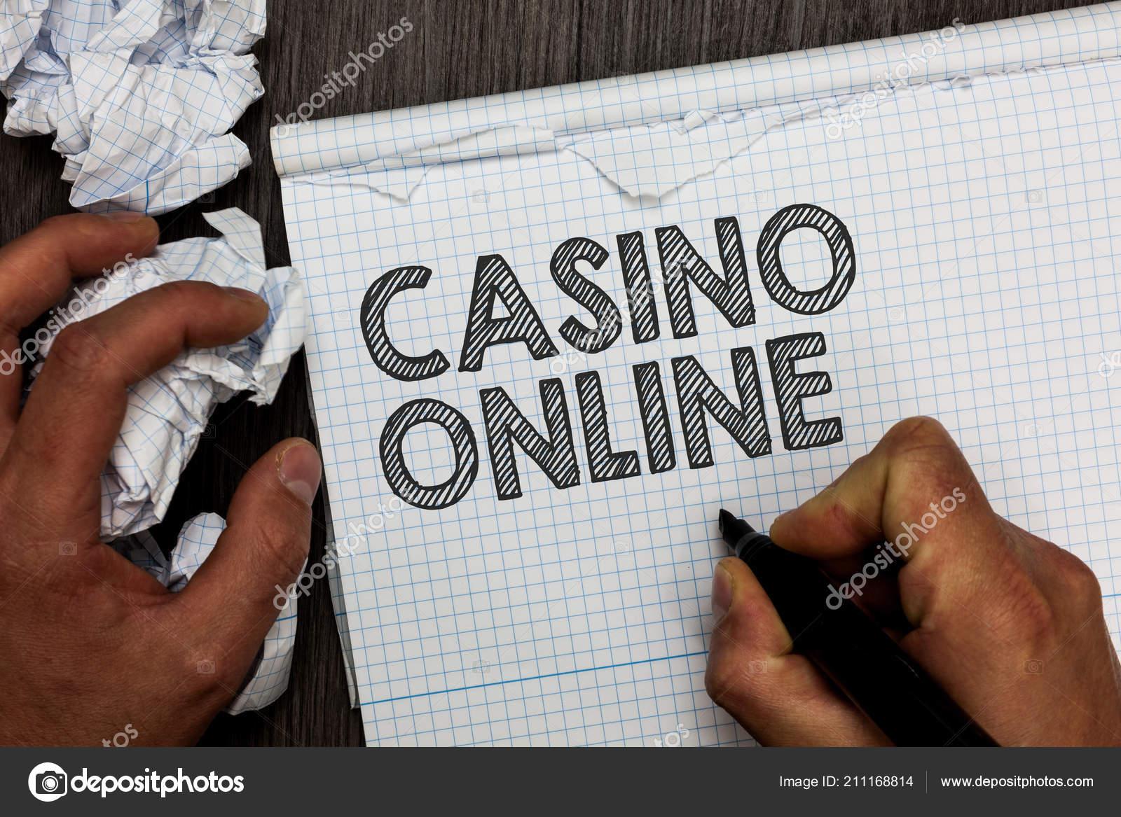 Бонус 4999 казино