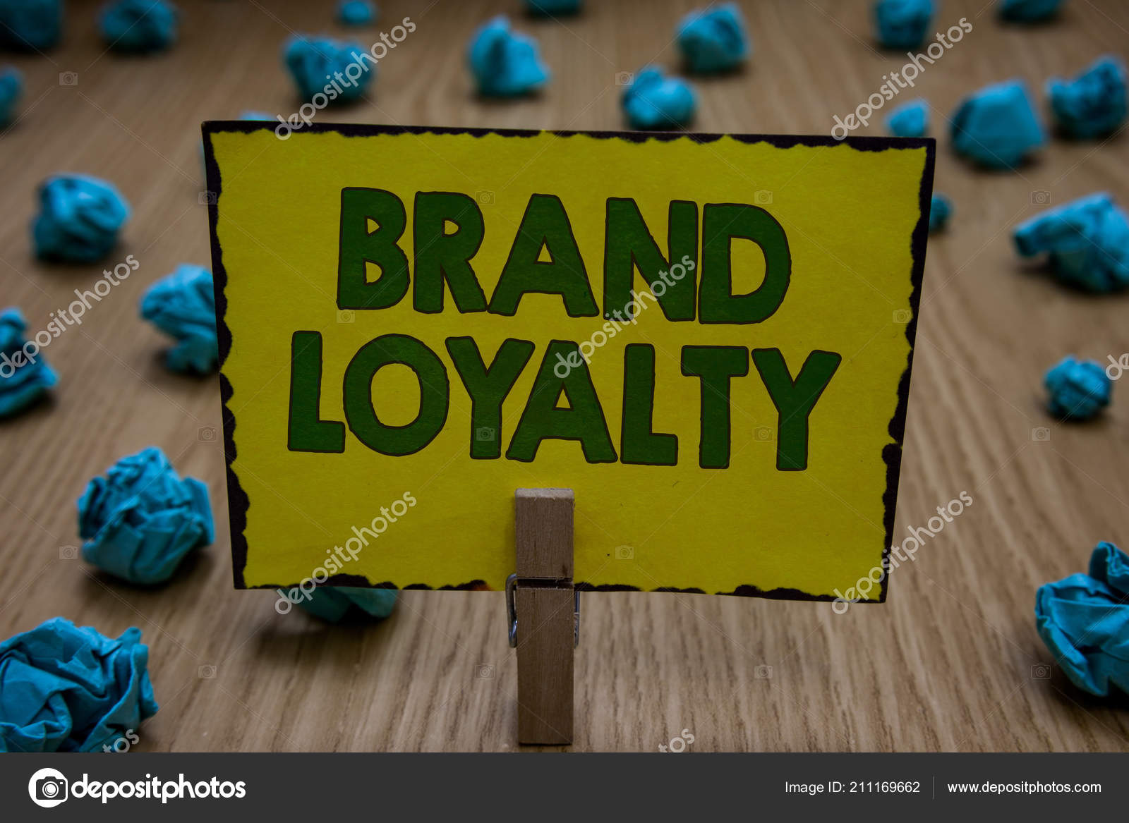repeat purchasing brand loyalty corporate image Corporate image is a consumer's perception of a corporate entity this image will remain in a consumer's mind further affecting purchase behaviors or intentions.