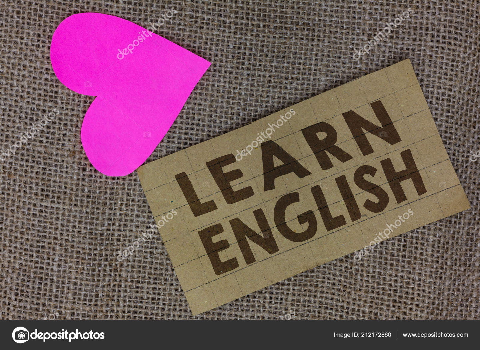 language eassy Reasons for learning language the world is coming closer day by day with the help of it technology gone are the days when people would use postal services and wait for days.