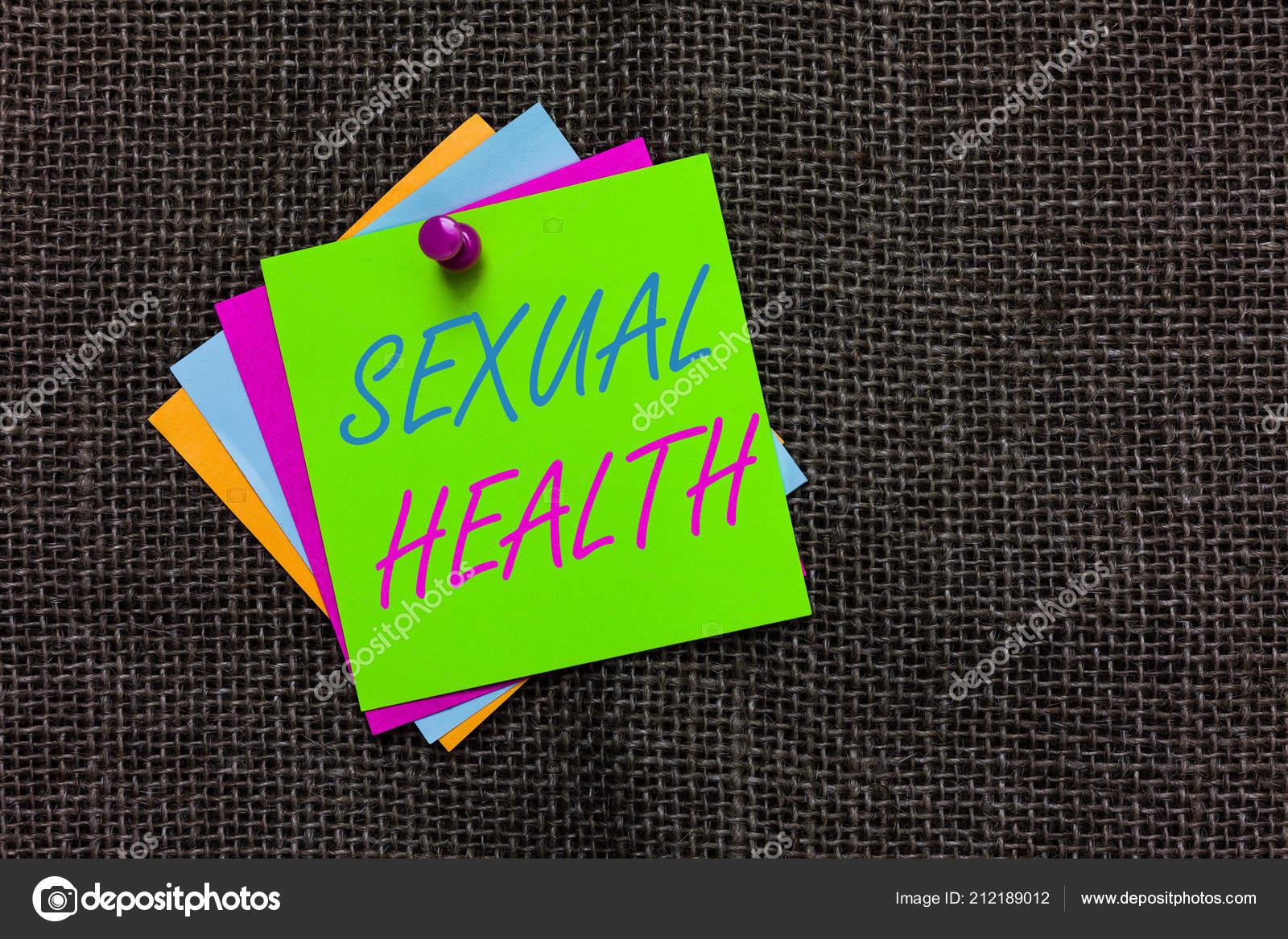 σεξ δωρεάν μηνύματα