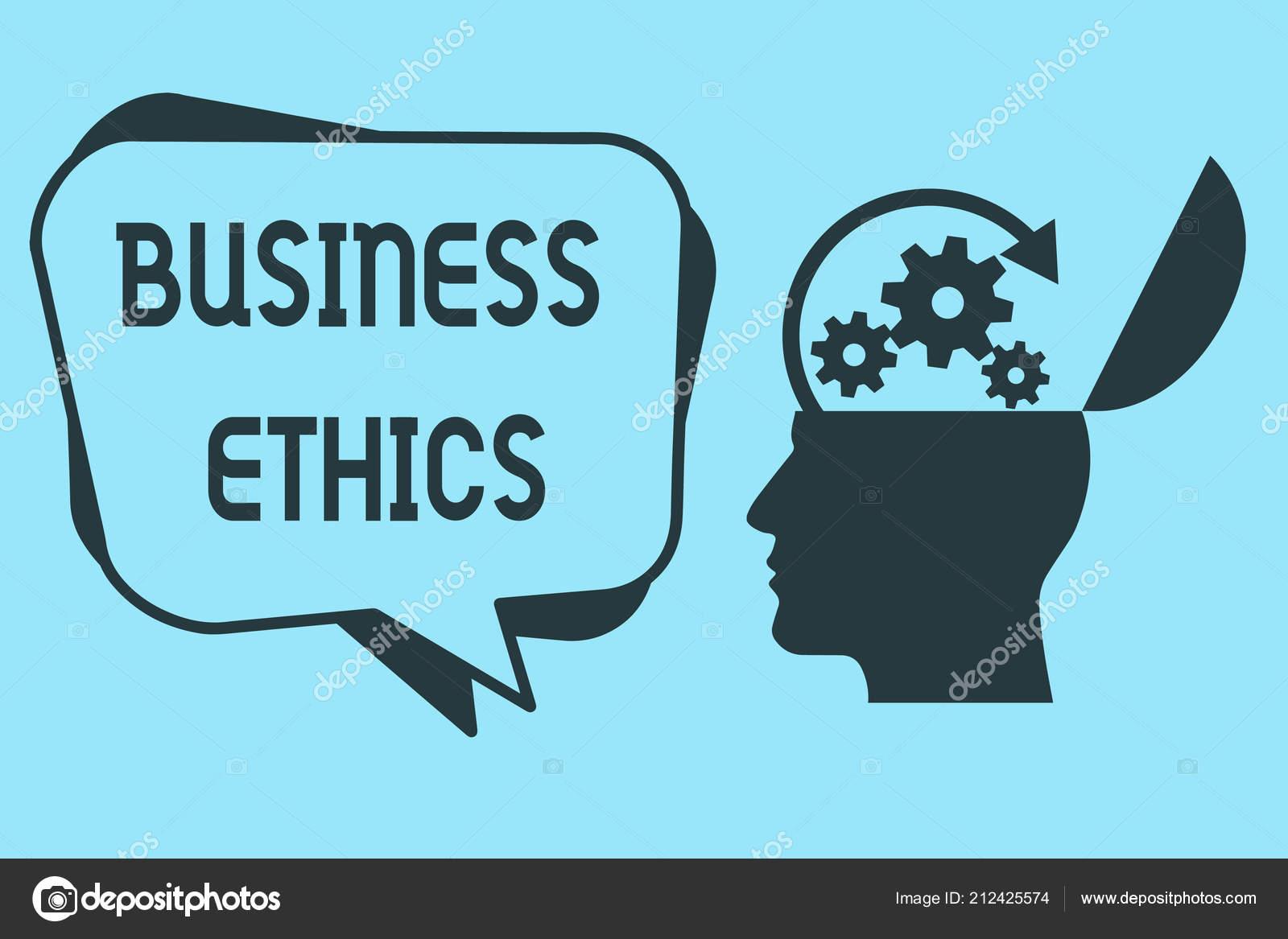 imclone business ethics Transcript business ethics business ethics a lacuna at some companies by a v raghu vamshi 08it-001 aseem sidhu 08it-009 g lakshmanan 08it-012 praveen sebastian 08it-021 puneet.