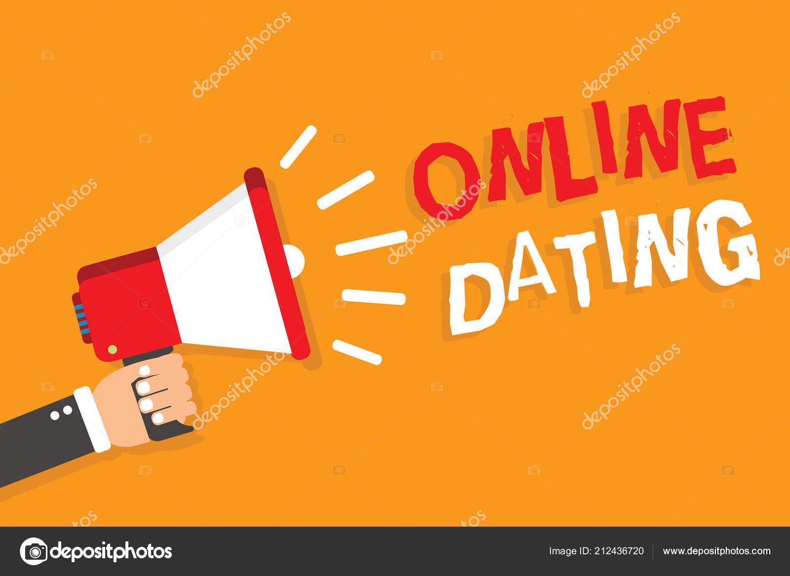Susie q matchmaking