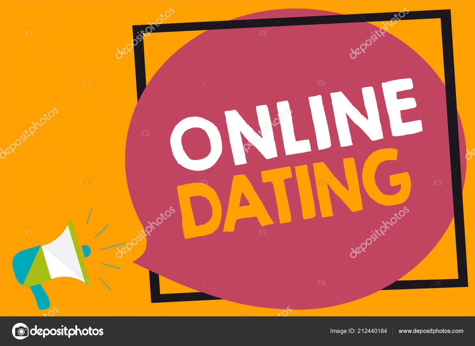 online datování odpovídající