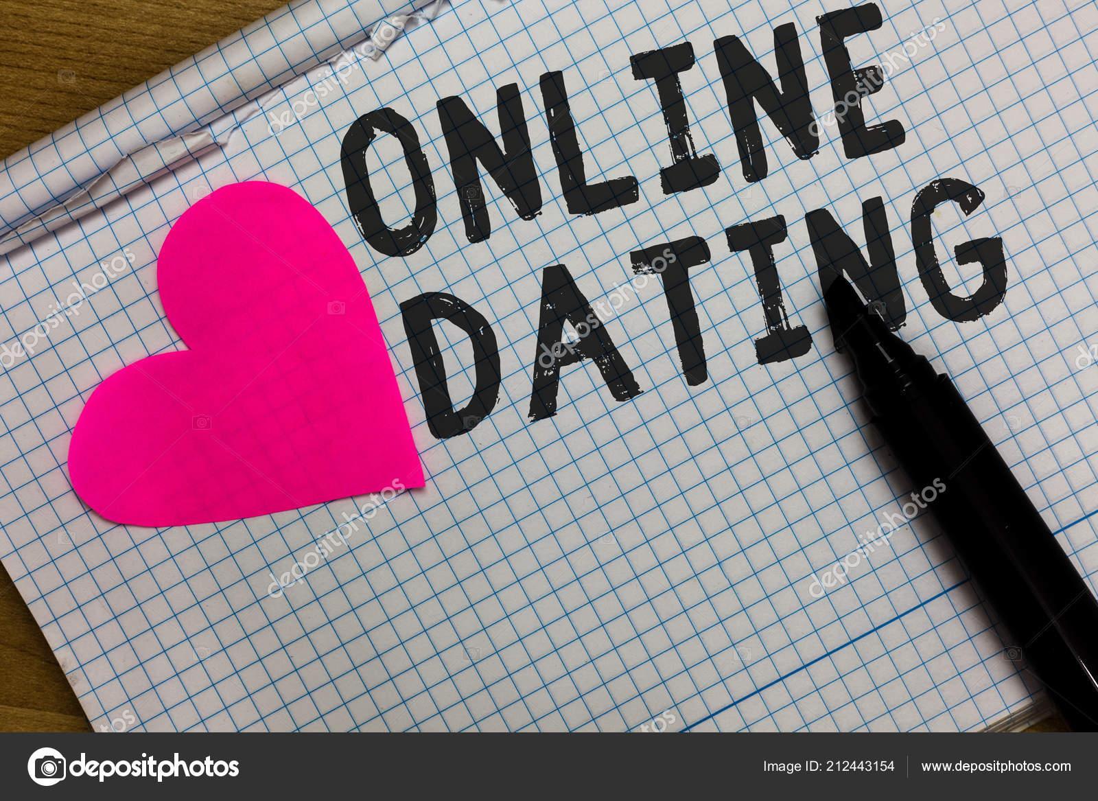Internet-Dating ist eine gute Idee Tatortdating-Websites australia