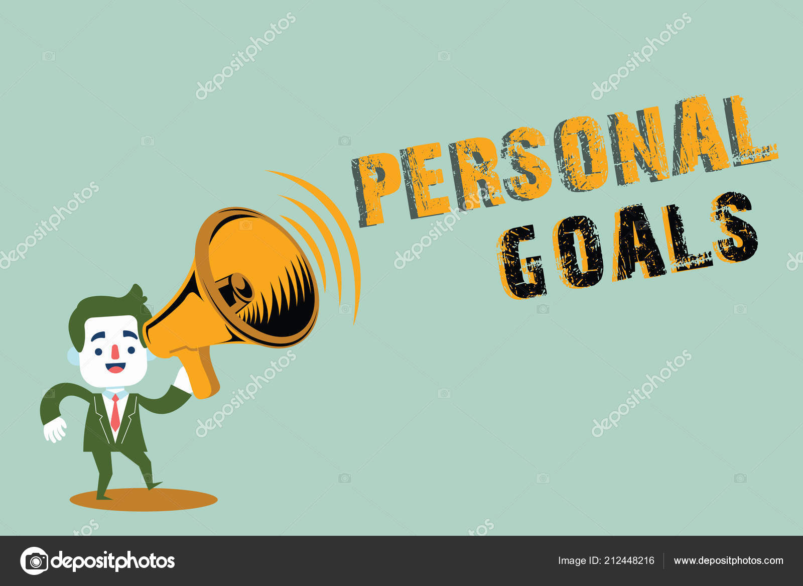 writing personal goals So, here it is – a time-tested system for setting goals in 7 easy to replicate steps the quick start guide  step 7: the goal buddy meetings (aka goal reviews.