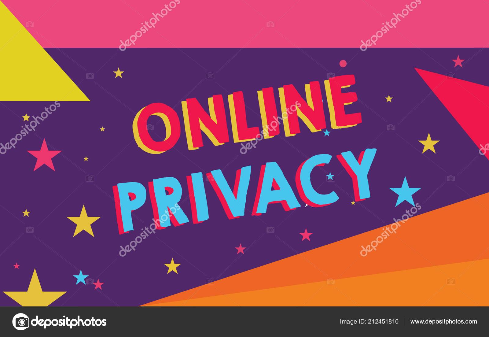 1105b7bf995f8e Koncepcja znaczenie oceny produktu Opinie klientów publikowanie na stronie  internetowej —
