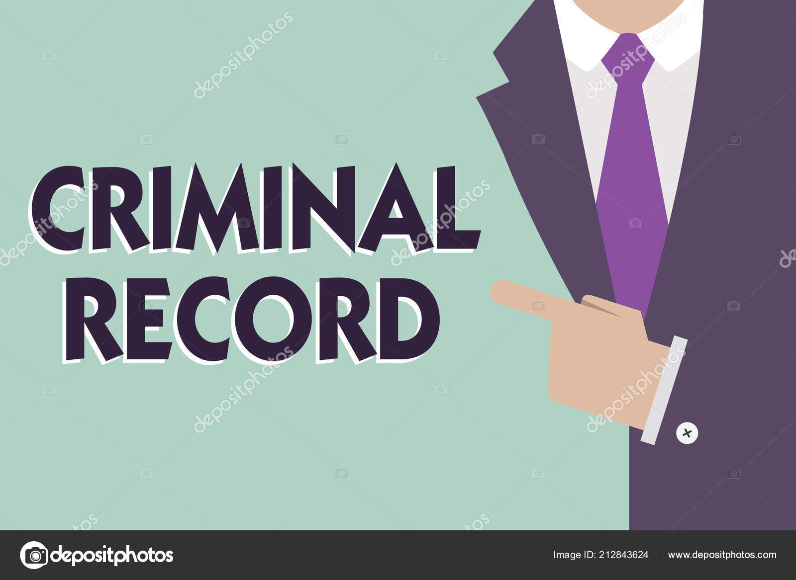 a discussion on criminal personality A combination of both biological and social factors combined mold people into who they are and determines the mindset of one that chooses to engage in criminal behavior the age old question of why.