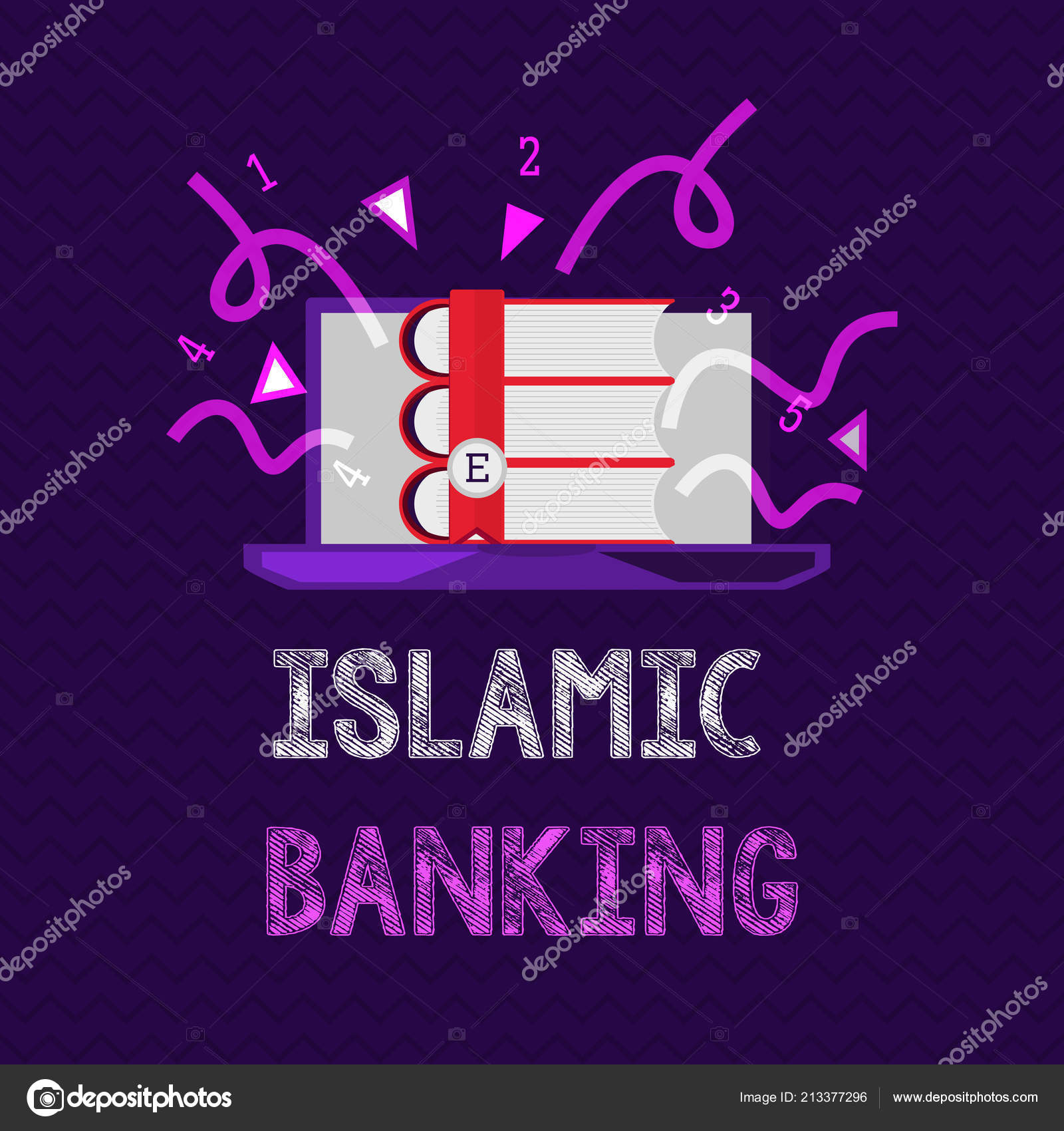 principles of the islamic banking system The enforcement principle - the principle of islamic banking shariah islamic lawin the dinormakan economy meant is to mengkonsistensikan the islamic teachings with thepractice of the banking terkaontaminasi with other systems are generally incompatible with theethics and principles of islam.