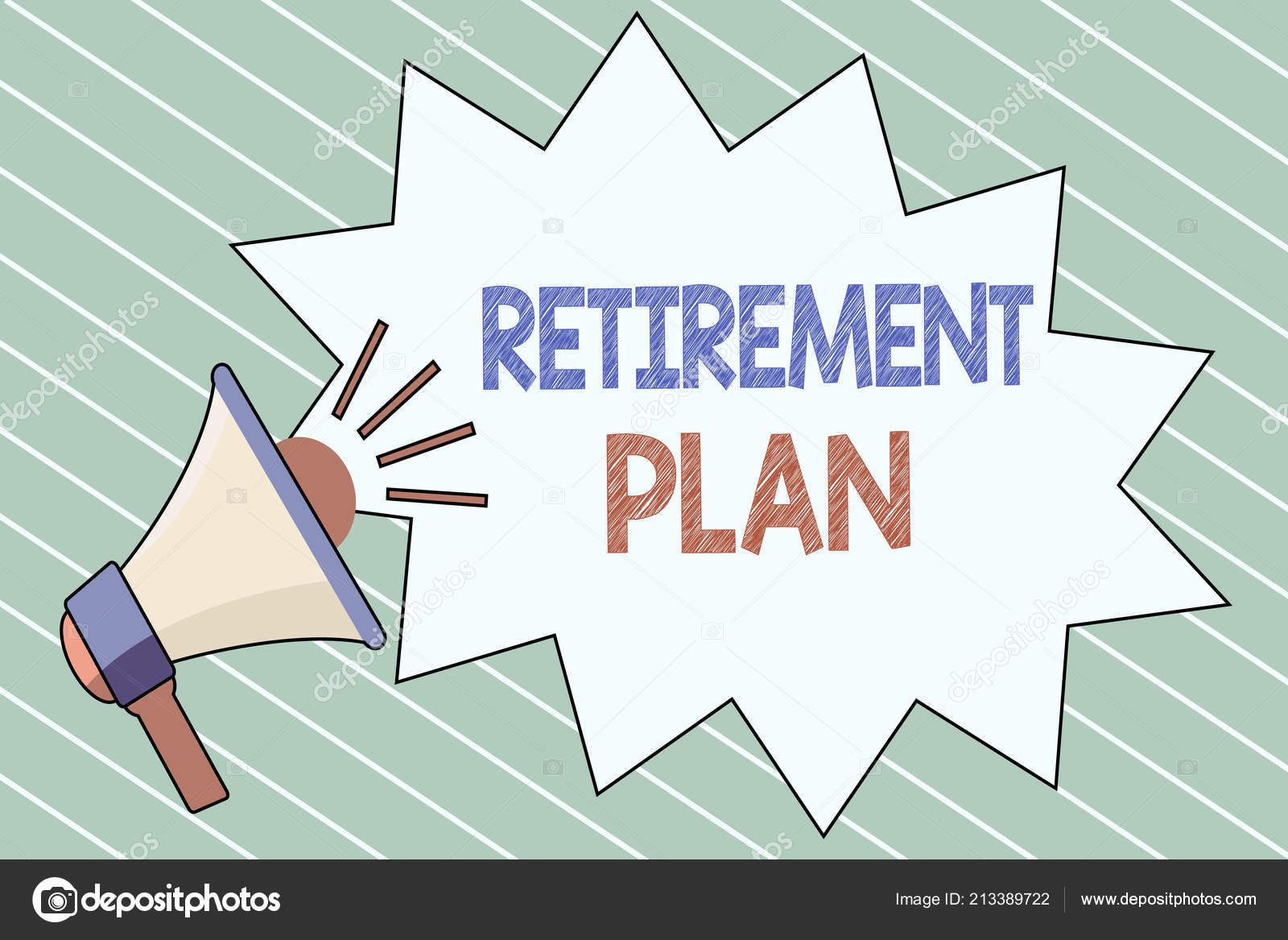 retirement plan Public employee's retirement system of mis sissippi (pers) pers was established in 1952 as the retirement system for state agencies, as well as counties, citi es, and other participating political subdivisions.