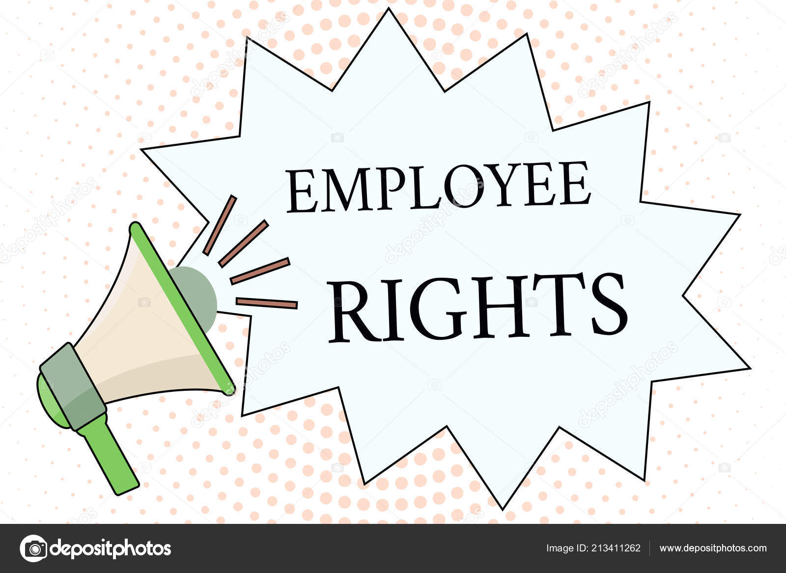 physical privacy rights in the workplace Teacher and school staff rights if you have any questions regarding teacher rights or school staff rights, please contact us for a free teacher rights and school staff rights consultation teachers and school staff including food services, maintenance and operations, office and clerical, paraeducators, special services and administration enjoy a number of rights pertaining to their employment.