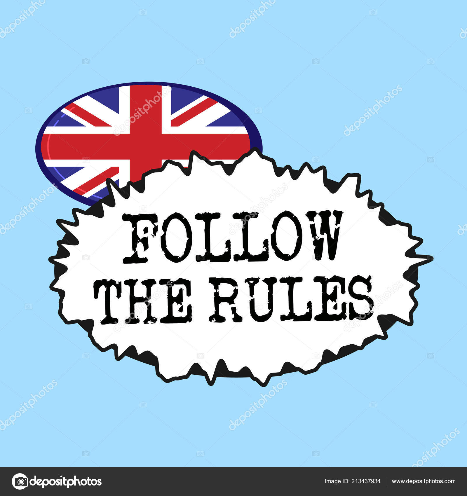 """follow the rules I've repeated the following phrase to my team over and over during the last week: """"when you do the little things, the big things take care of themselves"""" what i am really telling them is follow the rules i don't say this to be a rigid conformist in fact, those that know me will say, quite."""