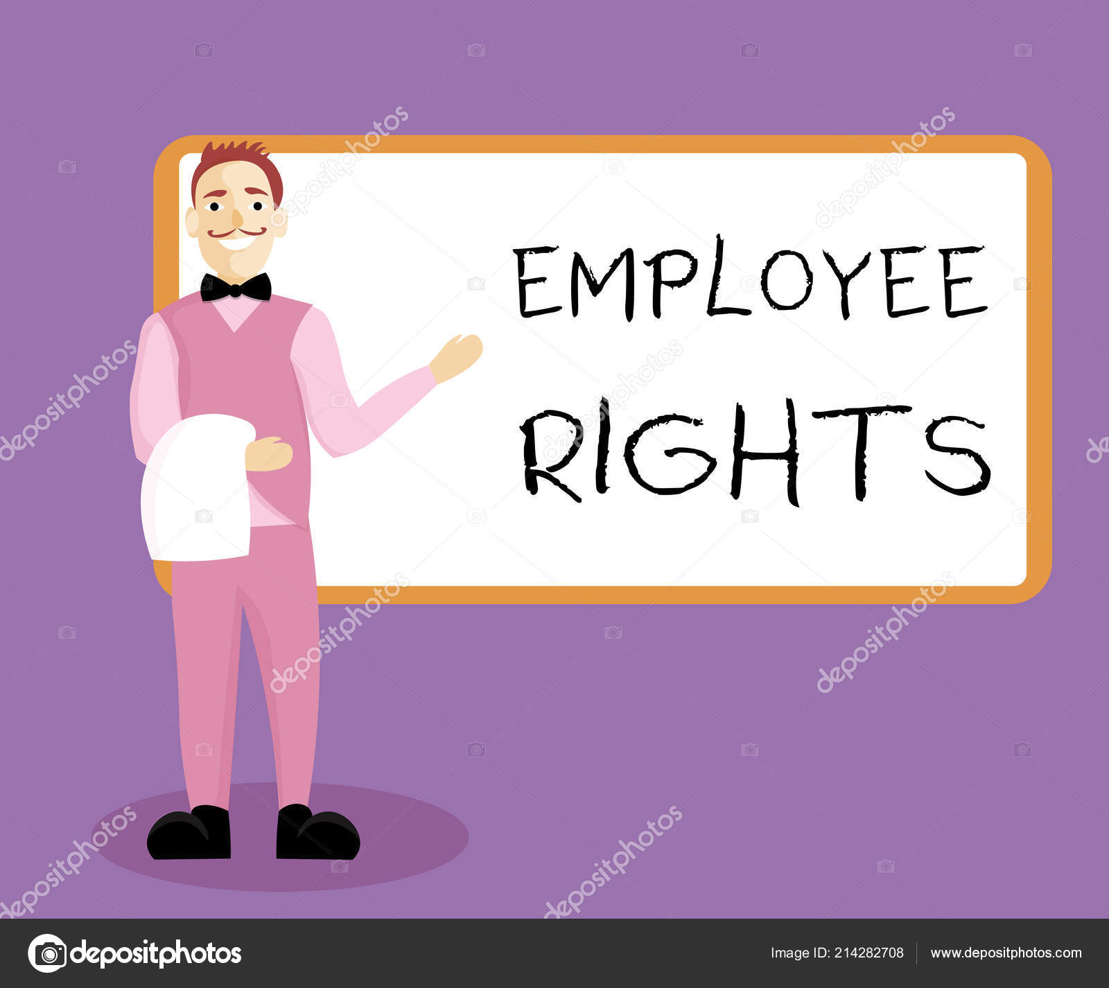 employee privacy rights in the workplace Employees typically must relinquish some of their privacy while at the workplace, but how much they must do so can be a contentious issue the debate rages on as to whether it is moral, ethical and legal for employers to monitor the actions of their employees.