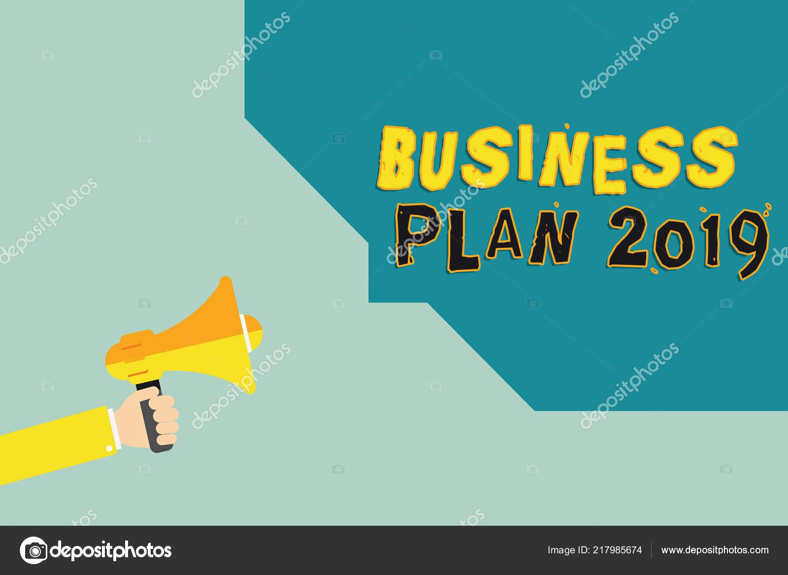 Бизнес идеи цели бизнес план доставки здорового питания