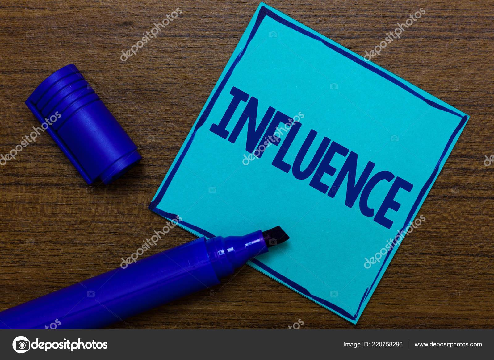 Влияние идей на бизнесе скачать бизнес план открытия
