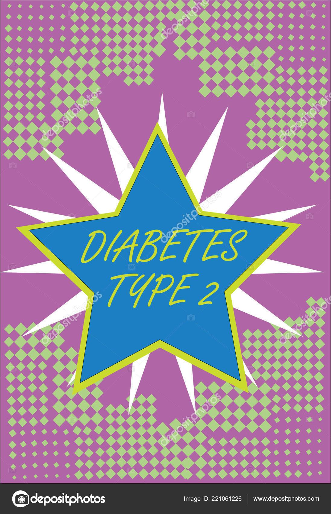 En la diabetes tipo 2, el páncreas produce poca o ninguna insulina.