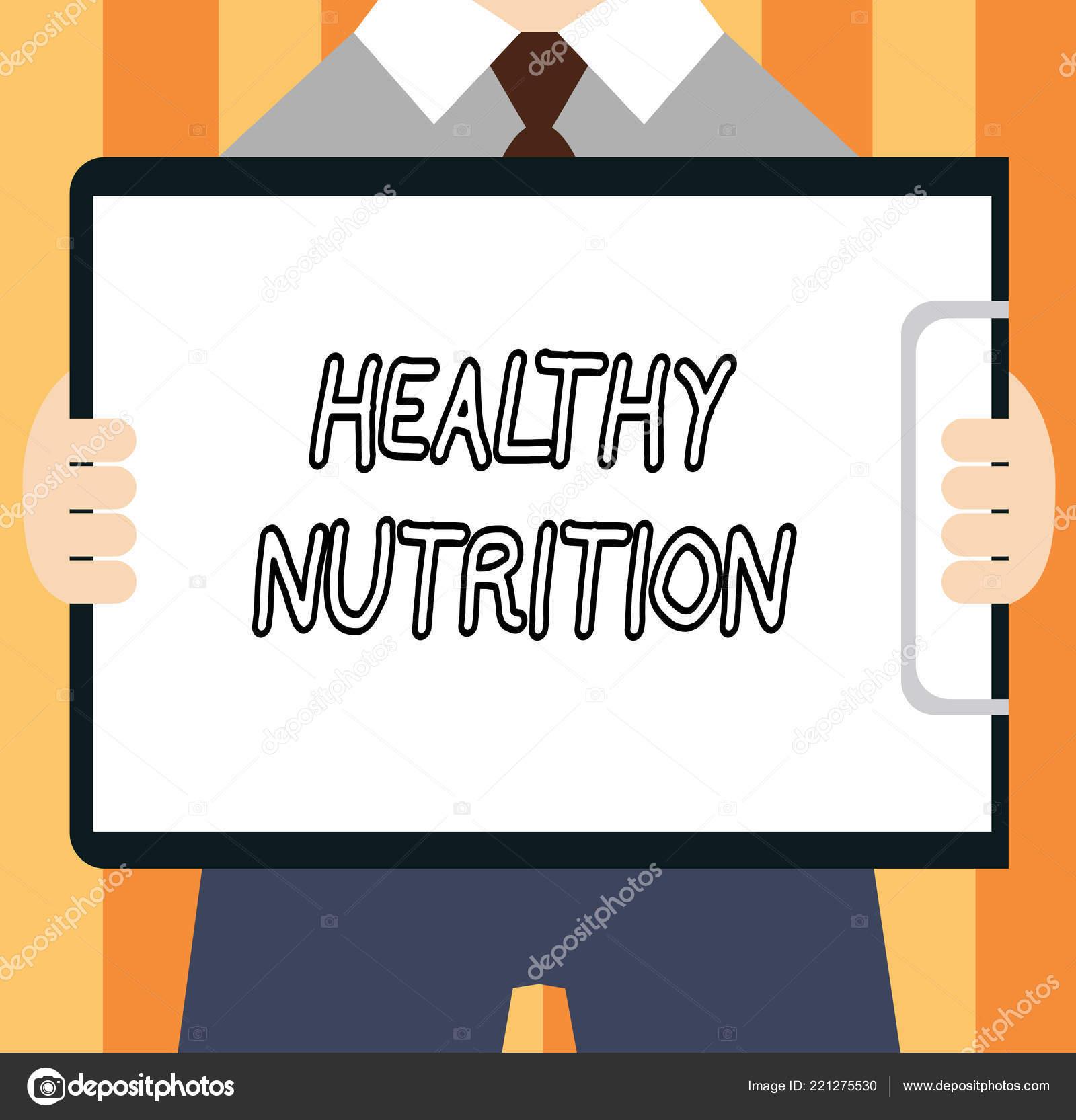 Dieta para comer saludable