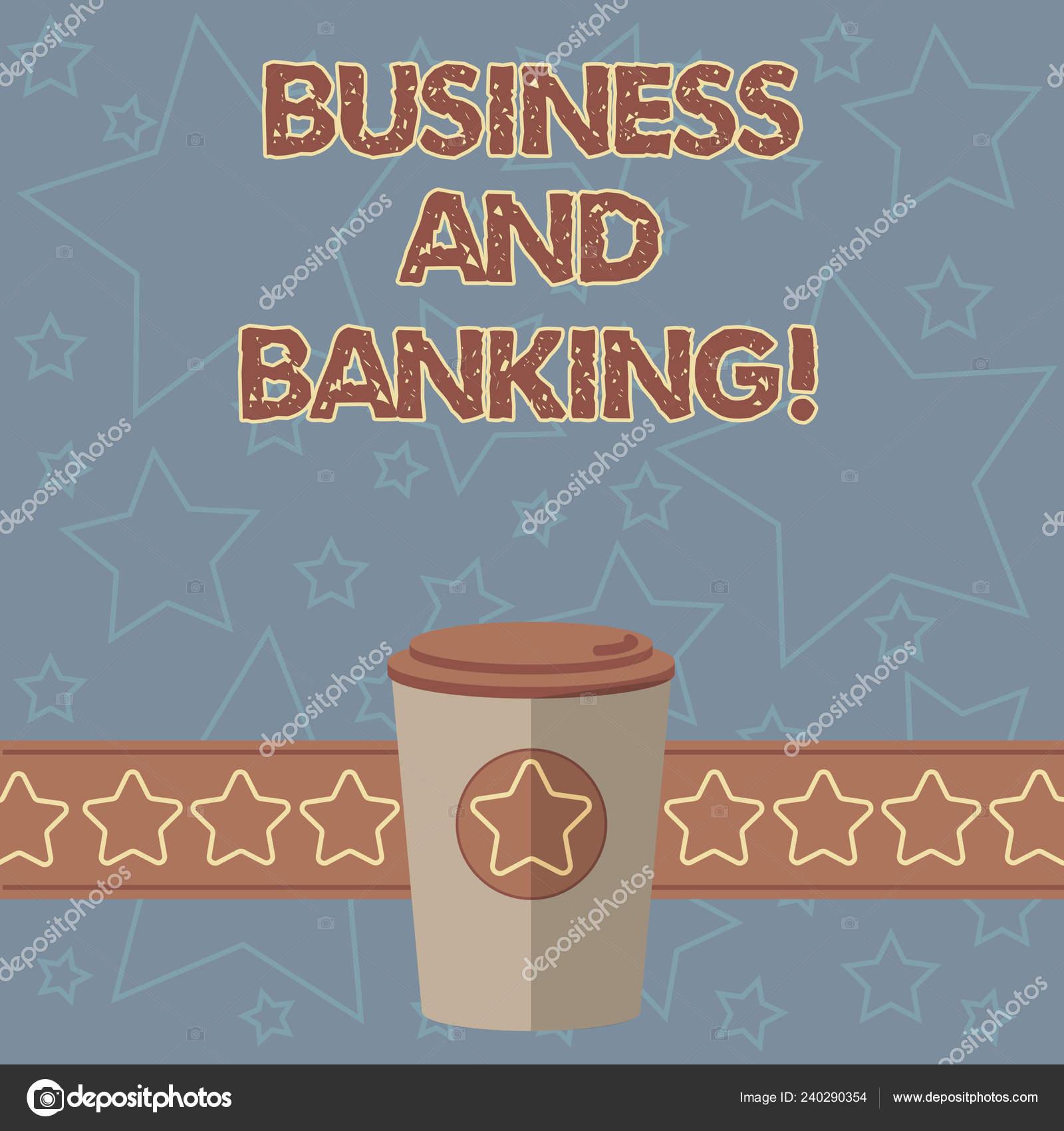 c40fe326f7 Χειρόγραφο κείμενο γράφοντας επιχειρήσεων και τραπεζών. Έννοια που σημαίνει  εταιρεία s είναι οικονομικές συναλλαγές με ένα ίδρυμα 3d φλιτζάνι καφέ για  να ...