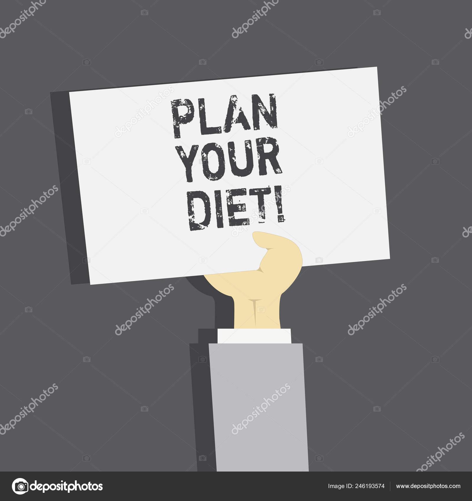 Actividades para perder peso