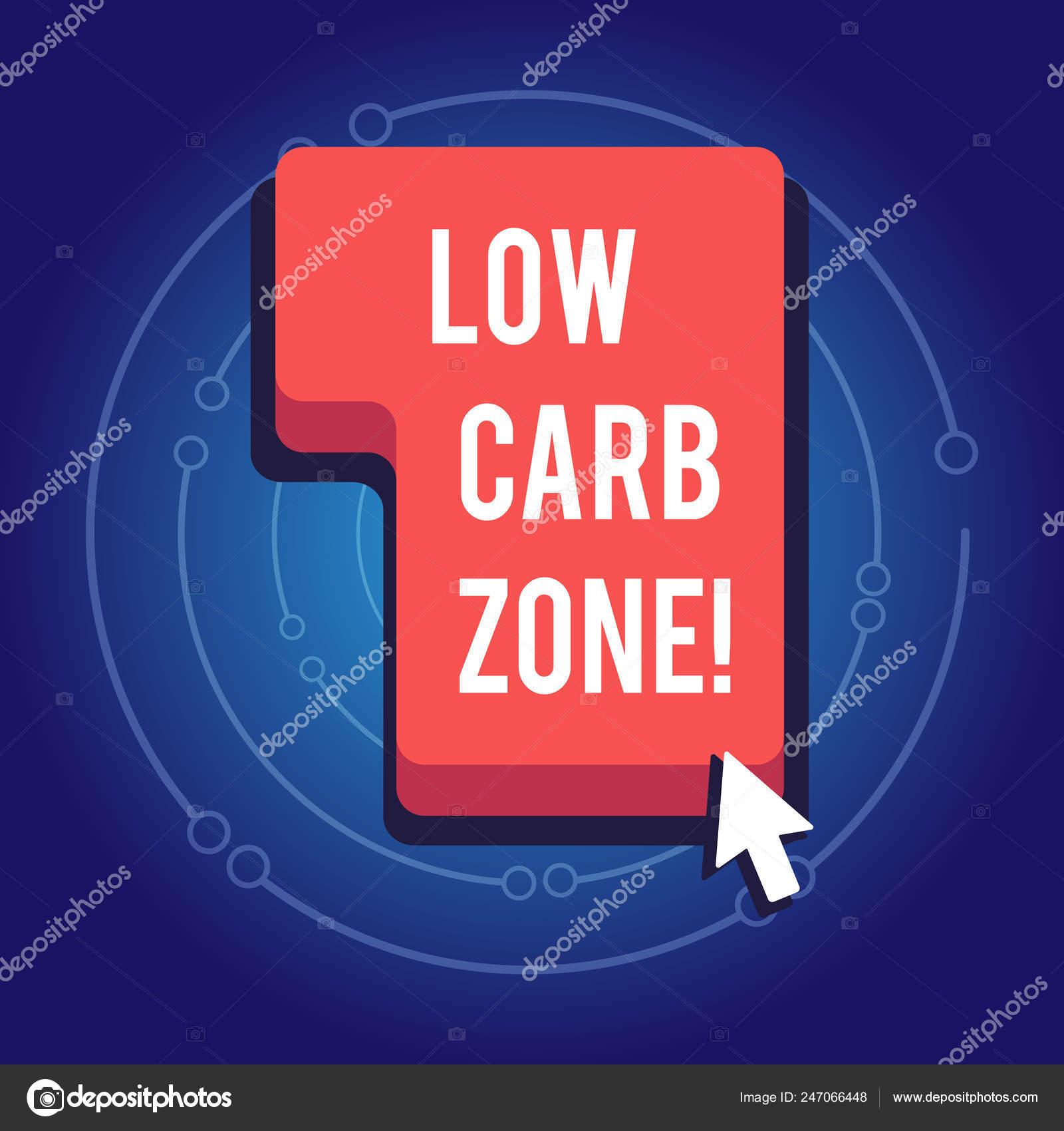 Dieta 1600 calorias baja en carbohidratos