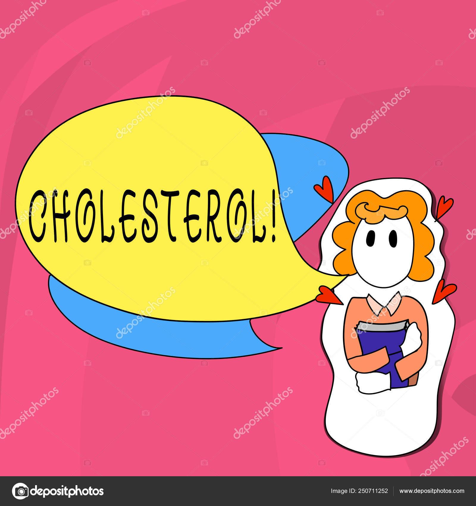 Colesterol de lipoproteinas de baja densidad