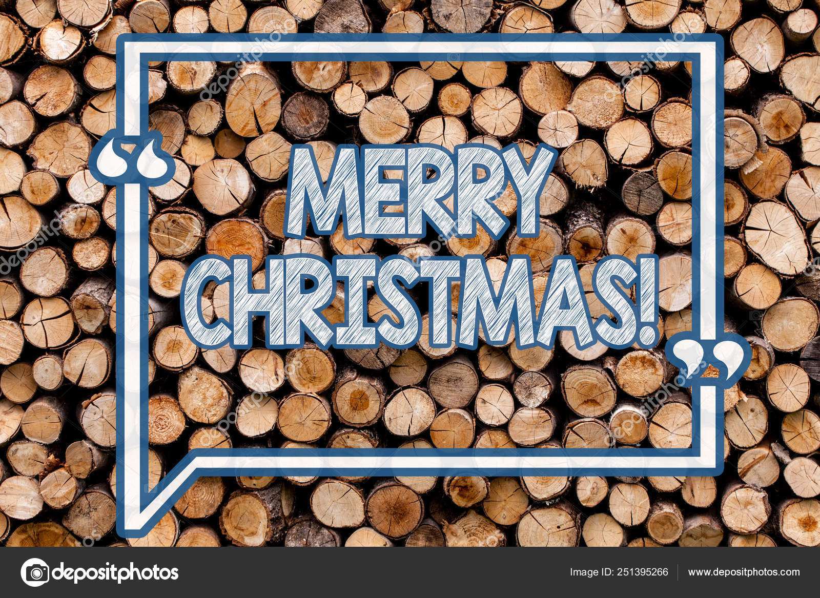 Merry Christmas Writing Ideas.Handwriting Text Writing Merry Christmas Concept Meaning