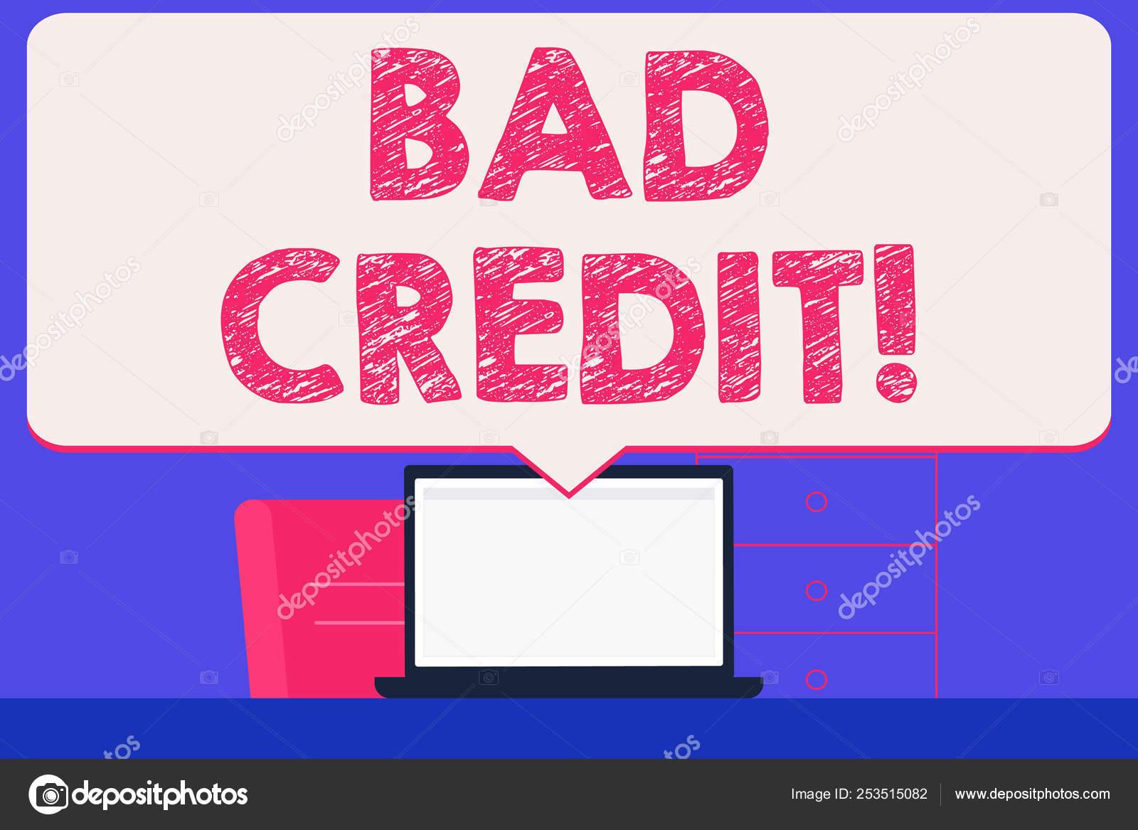 Помощь взять кредит с плохой