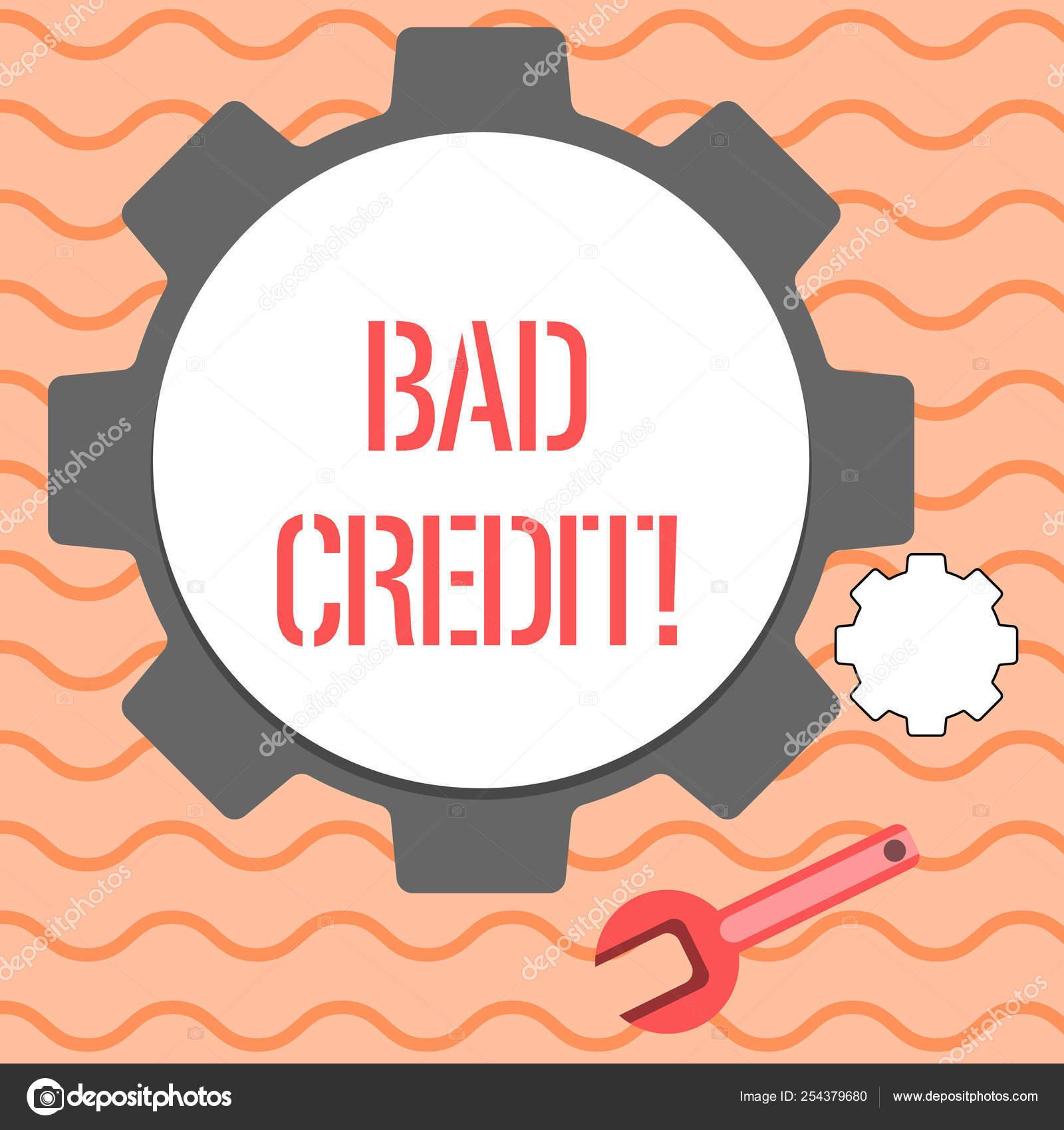 банки ру кредиты для физических лиц наличными
