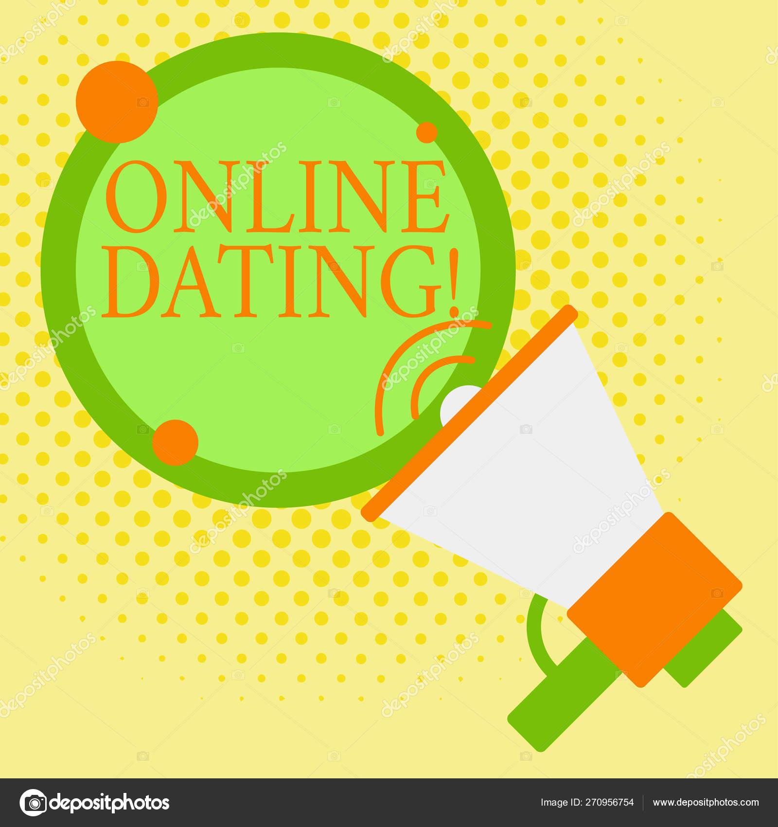 Loma linda broadcasting network latino dating