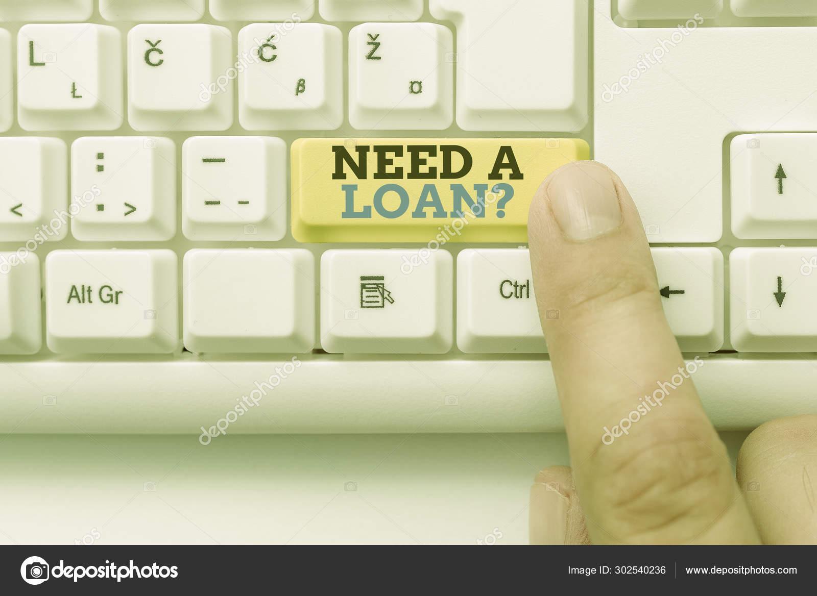 банк для займа для бизнеса убрир банк кредитная карта 120 дней без процентов условия