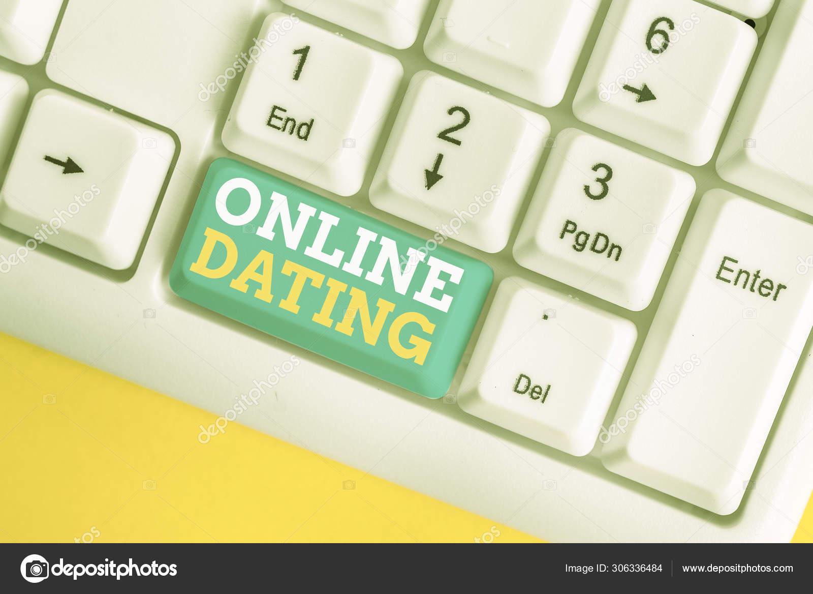 dating business del sito siti di incontri Corea