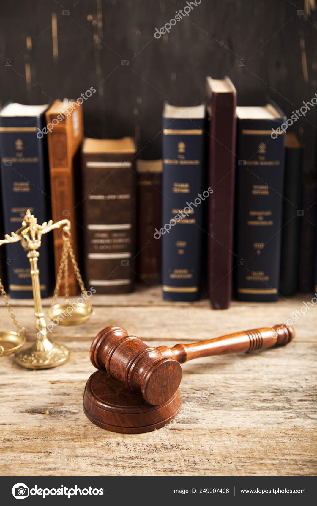 https tr depositphotos com 249907406 stock photo law justice concept html