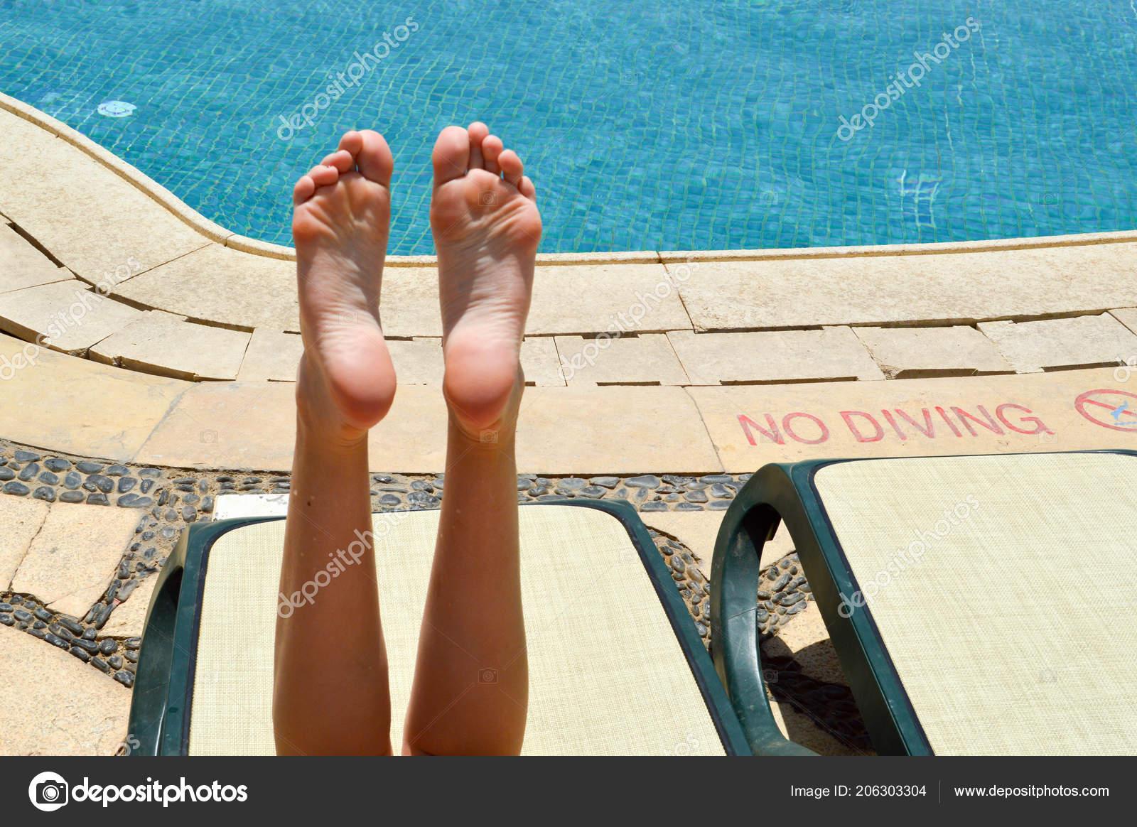 Sandya mridul bikini